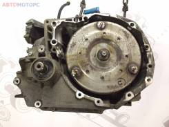АКПП - 4 ст. Renault Kangoo 2007, 1.6 л, бензин (K4M753)