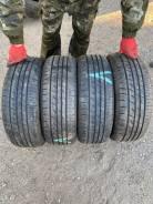 Bridgestone Playz PX, 225/60 R16