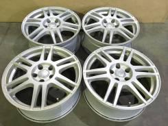 R18 Bridgestone RagTime DS6 7.5 x 18 ET42