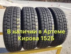 Goodyear Ice Navi 7, 175/65 R15