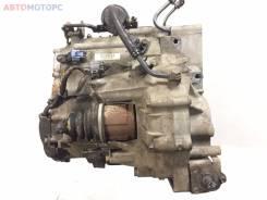 АКПП - 5 ст. Honda Accord 2004, 2 л, бензин (K20A6)