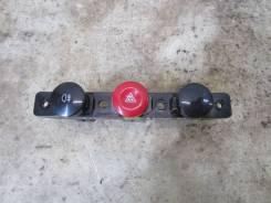 Кнопка аварийной сигнализации Chevrolet Aveo (T200) 2003-2008