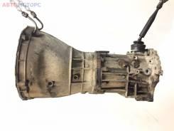 МКПП - 5 ст. Nissan Terrano 1999, 2.4 л, бензин (KA24E)