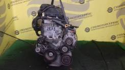 Двигатель Nissan Cube [00-00023882]