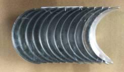 Вкладыши шатунные 0.25 (ремонтные) Nissan Pathfinder 4.0 VQ40DE
