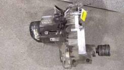 Кпп Volvo 440 1994 [15843020001], передний