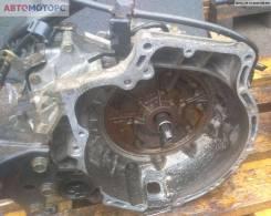 АКПП Mazda 323 F 2002, 1.6 л, Бензин