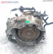 АКПП Kia Picanto 2010, 1.1 л, Бензин