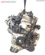 Двигатель Volkswagen Polo 2007, 1.2 л, бензин (BZG)