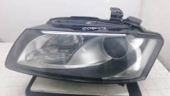 Фара левая AUDI A5 2011 [8T0941029AB]