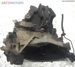 МКПП 5-ст. Citroen C3 I 2008, 1.4 л, Бензин
