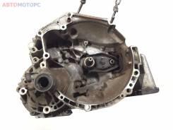 КПП робот Citroen C3 Pluriel, 2004, 1.6 л, бензин (20CN47)