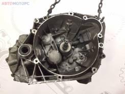 КПП робот Citroen C4 Grand Picasso, 2007, 2.0 л, дизель