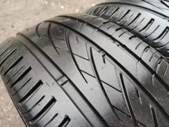 Continental ContiPremiumContact, 205/55 R16 91H