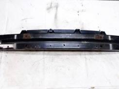Усилитель бампера переднего Chevrolet Venture [KL-10951828]