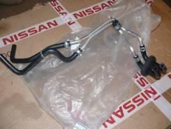 Трубки радиатора гура NissaN PatroL Y61 в наличии