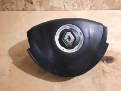 Подушка безопасности Renault Sandero, Logan 2008-2014 [8200891578]