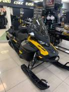 BRP Ski-Doo Expedition LE TURBO, 2020