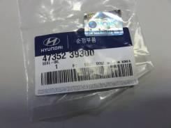 Сальник раздаточной коробки внутренний правый Hyundai/Kia