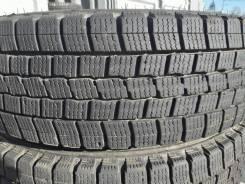 Dunlop, 185 70 15.5