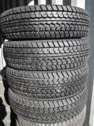 Dunlop, 185 80 15