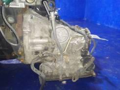 АКПП Nissan Wingroad 2003 [310203BX08] WFY11 QG15DE [217695]