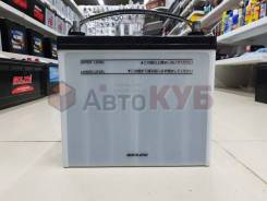Аккумулятор Furukawa EFB N-55 (B24L) 45А/ч 470А