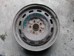 Диск Toyota R14