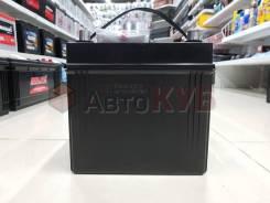 Аккумулятор FB HV S55D23L 51А/ч 420А