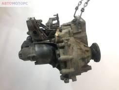 МКПП - 6 ст. Audi A3, 2004, 2.0 л, бензин (GQP)