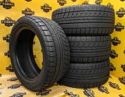 Bridgestone Blizzak RFT, 245/50R18
