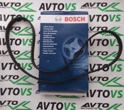 Ремень ГРМ Bosch (Rapid/Polo/Golf)