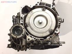 АКПП Volkswagen Lupo, 2002, 1.4 л, бензин (JPJC7, 001321105A)