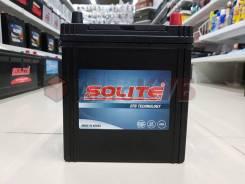 Аккумулятор Solite EFB K-42 38А/ч 360А