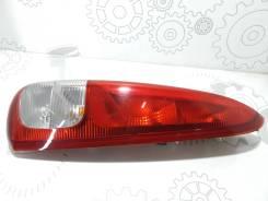 Фонарь задний правый Chevrolet Tacuma 2007 2.0 I