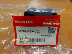 Втулка стабилизатора Honda Grace / FIT GK4 GK6 GP6 (4WD) В наличии !