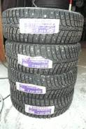 Laufenn I FIT Ice, 215/60 R16