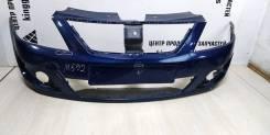 Бампер передний Lada Largus (12-20) oem 8450000244 [L25250]