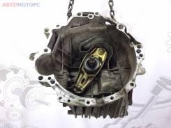МКПП - 5 ст. Skoda Superb 2004, 1.9 л, дизель (AWX)