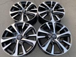Новые диски R20 5x150 Lexus