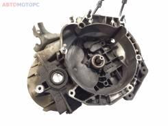 МКПП - 6 ст. Fiat Punto 2006, 1.3 л, дизель (199A3.000)