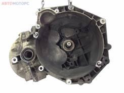 МКПП - 6 ст. Fiat Punto 2006, 1.9 л, дизель (199A5.000)