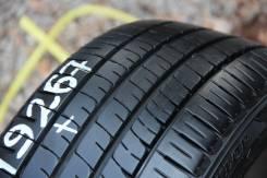 Dunlop Enasave EC204, 225/45R18