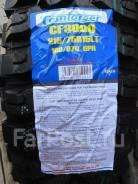Comforser CF3000, LT 215/75 R15