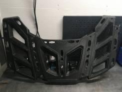 BRP CAN-AM багажная площадка G2