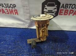 Топливный насос в сборе. Не большой дефект Toyota Ipsum 2002 г, 2AZ-FE