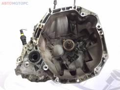 МКПП - 5 ст. Renault Kangoo 2006, 1.5 л, дизель (K9K718)