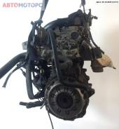 Двигатель Renault Espace III 2002, 2 л, бензин (F4R700)