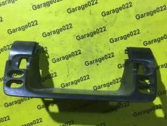 Накладка панели приборов Daewoo Nexia 1 N100, G15MF