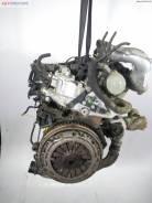 Двигатель Peugeot Expert 2000, 2 л, дизель (RHZ, DW10ATED)